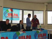 uil_polizia_penitenziaria_toscana_11