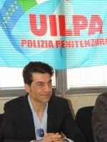 uil_polizia_penitenziaria_toscana_12
