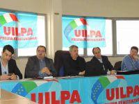 uil_polizia_penitenziaria_toscana_14