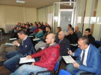 uil_polizia_penitenziaria_toscana_15