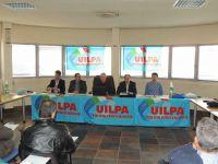 uil_polizia_penitenziaria_toscana_16