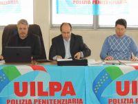 uil_polizia_penitenziaria_toscana_18