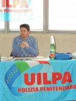 uil_polizia_penitenziaria_toscana_19