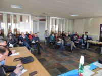 uil_polizia_penitenziaria_toscana_20