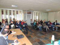 uil_polizia_penitenziaria_toscana_21