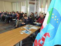 uil_polizia_penitenziaria_toscana_24