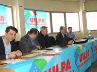 uil_polizia_penitenziaria_toscana_25