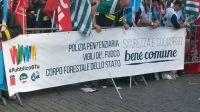 polizia_penitenziaria_uil_manifestazione_sblocco_contratti_001