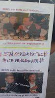 polizia_penitenziaria_uil_manifestazione_sblocco_contratti_011