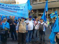 polizia_penitenziaria_uil_manifestazione_sblocco_contratti_026