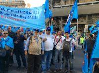 polizia_penitenziaria_uil_manifestazione_sblocco_contratti_027