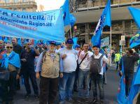 polizia_penitenziaria_uil_manifestazione_sblocco_contratti_028