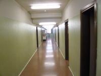 carcere_monza_07