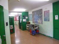 carcere_monza_21