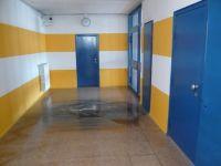 carcere_monza_22
