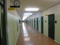 carcere_monza_24
