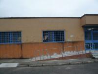 carcere_monza_35