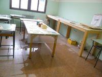 carcere_monza_46