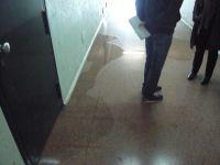 carcere_monza_47