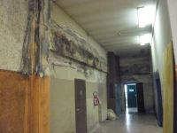 carcere_monza_48
