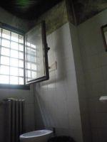 carcere_monza_57