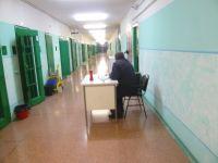 carcere_monza_60