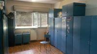 carcere_monza_64
