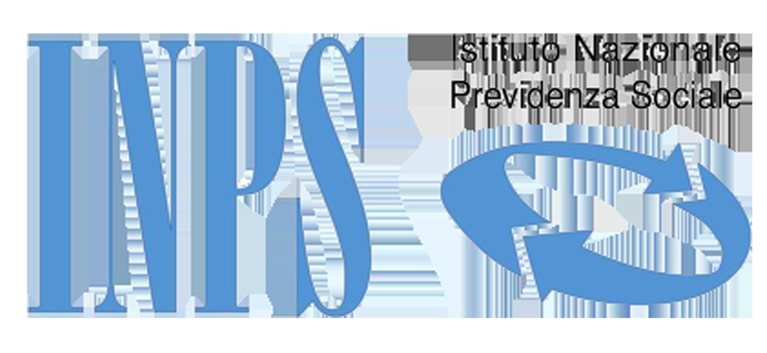 icona inps