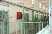 foto_carcere_trapani_006