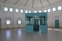 foto_carcere_sassarii_001