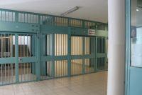 foto_carcere_sassarii_003