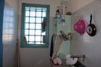 foto_carcere_sassarii_011