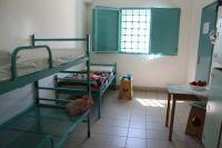 foto_carcere_sassarii_026