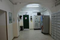 foto_carcere_alghero_005