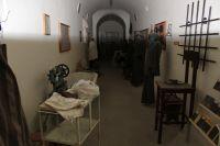 foto_carcere_alghero_008