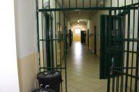 foto_carcere_alghero_018