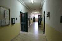 foto_carcere_alghero_030