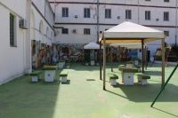 foto_carcere_alghero_037