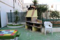 foto_carcere_alghero_038
