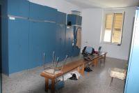 foto_carcere_alghero_040