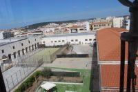 foto_carcere_alghero_047