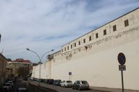 foto_carcere_alghero_054