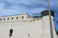 foto_carcere_alghero_055