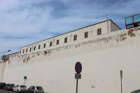 foto_carcere_alghero_056