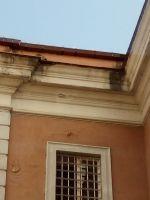 campobasso_esterno_del_carcere_2