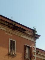 campobasso_esterno_del_carcere_5