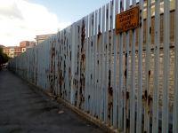 campobasso_esterno_del_carcere_6
