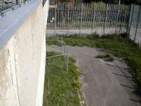 foto_carcere_livorno_021