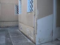 foto_carcere_livorno_023