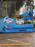 si_in_polizia_penitenziaria_pesaro_1